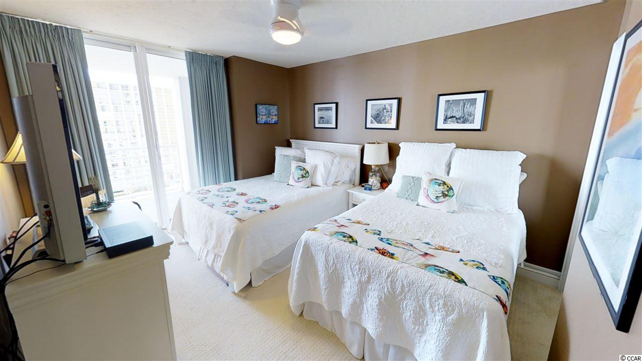 This 2 bedroom condo at  North Hampton is currently for sale