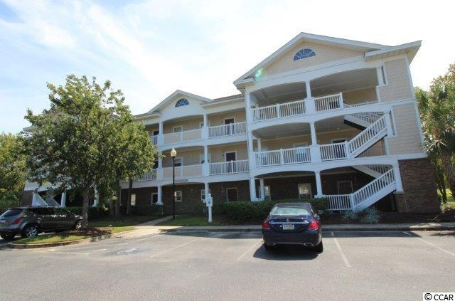 MLS#:1719401 Low-Rise 2-3 Stories 5751 Oyster Catcher Dr