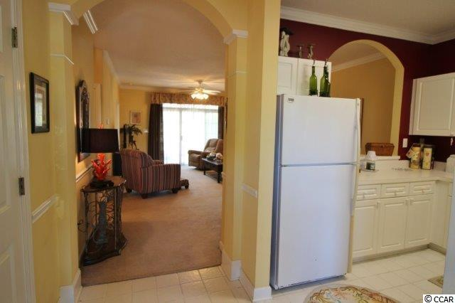 WEDGEWOOD @BF condo for sale in North Myrtle Beach, SC