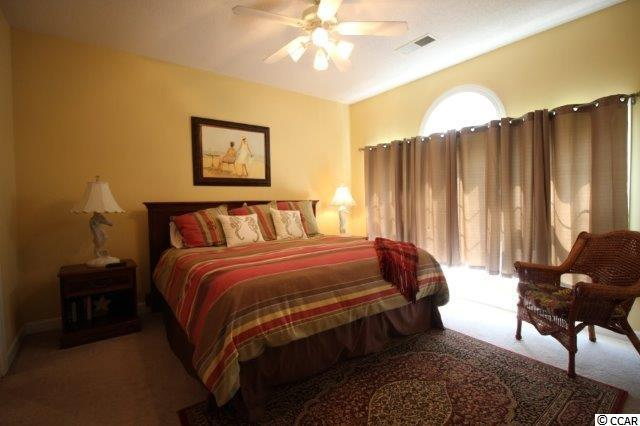 View this 2 bedroom condo for sale at  WEDGEWOOD @BF in North Myrtle Beach, SC