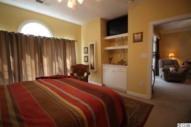 This property available at the  WEDGEWOOD @BF in North Myrtle Beach – Real Estate