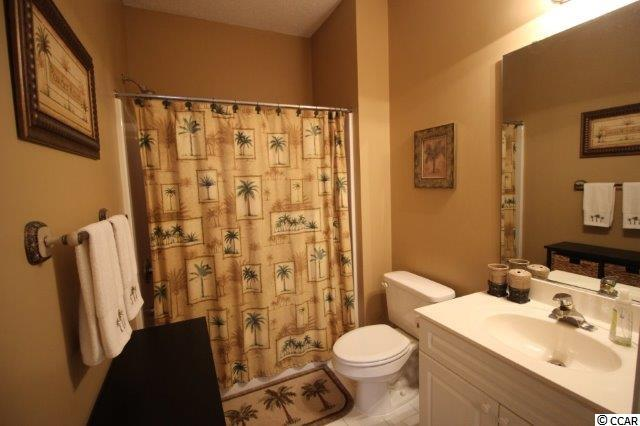 condo at  WEDGEWOOD @BF for $129,900