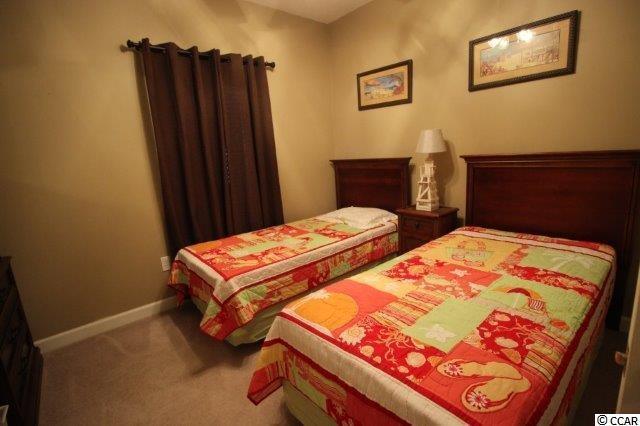 Check out this 2 bedroom condo at  WEDGEWOOD @BF