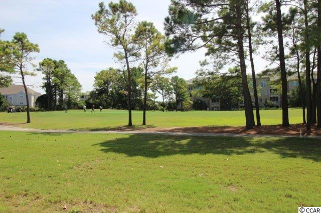 Have you seen this  WEDGEWOOD @BF property for sale in North Myrtle Beach