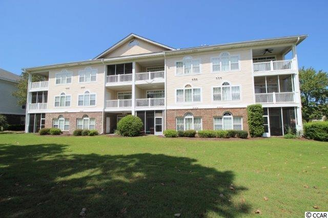 WEDGEWOOD @BF  condo now for sale
