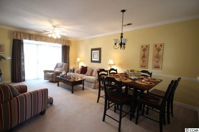 Contact your Realtor for this 2 bedroom condo for sale at  WEDGEWOOD @BF