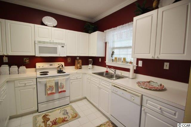 2 bedroom  WEDGEWOOD @BF condo for sale