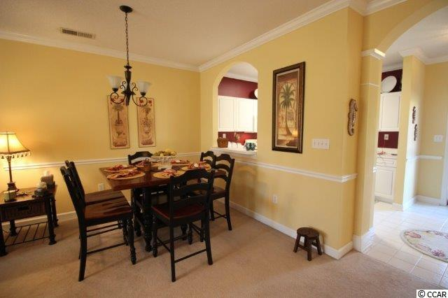 WEDGEWOOD @BF condo at 5751 Oyster Catcher Dr for sale. 1719401