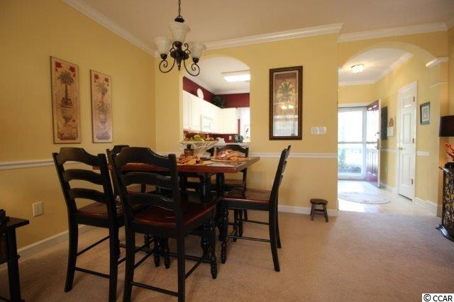 condo for sale at  WEDGEWOOD @BF for $129,900