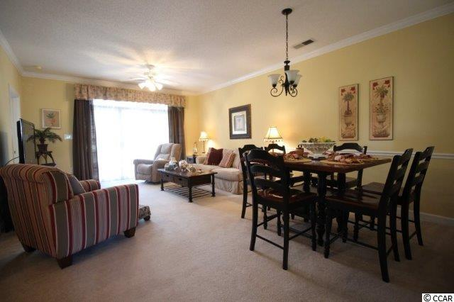 condo for sale at  WEDGEWOOD @BF at 5751 Oyster Catcher Dr North Myrtle Beach, SC