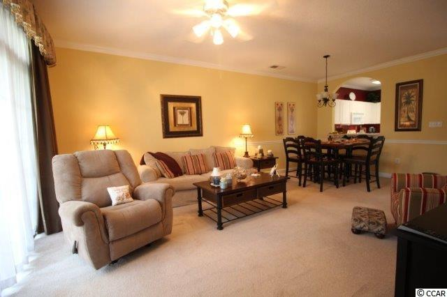 Real estate for sale at  WEDGEWOOD @BF - North Myrtle Beach, SC
