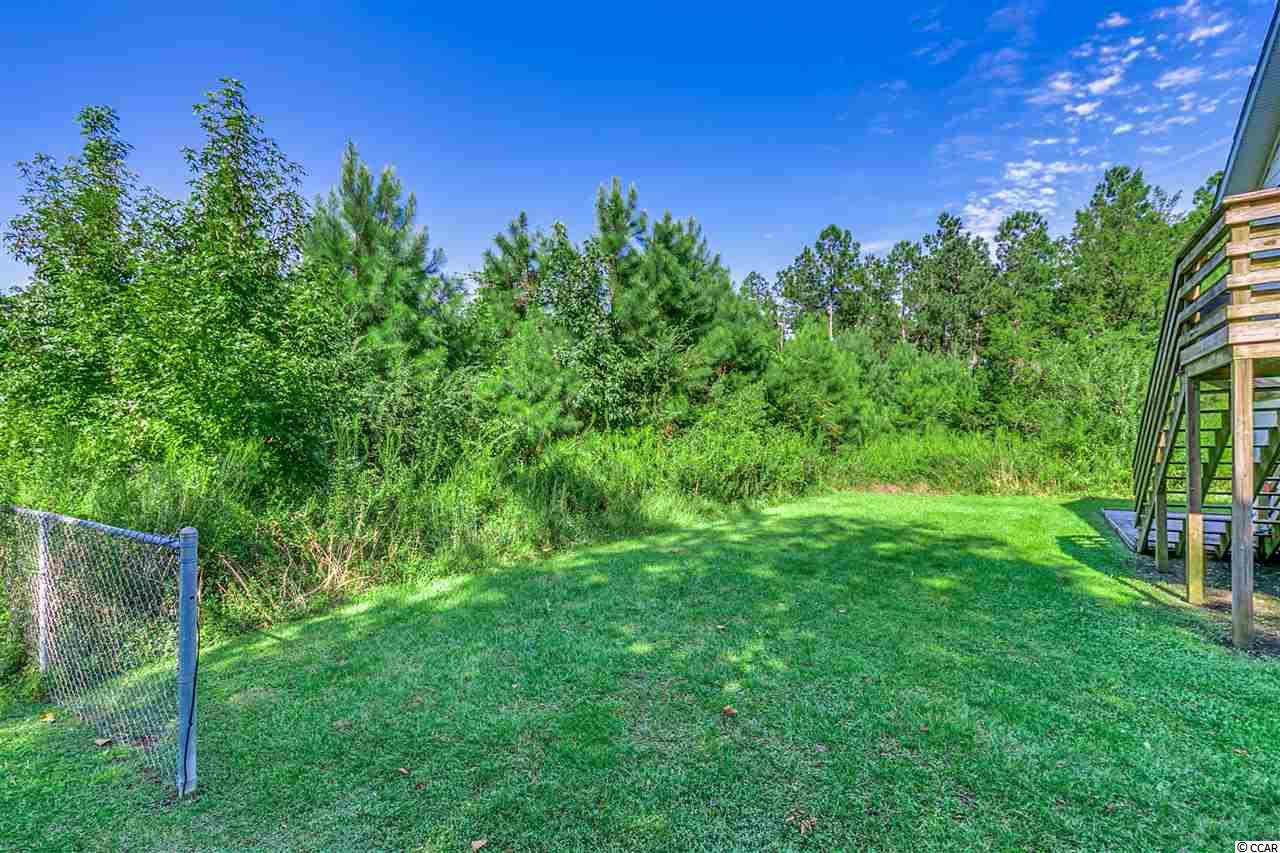 Another property at  Not within a Subdivision offered by Georgetown real estate agent