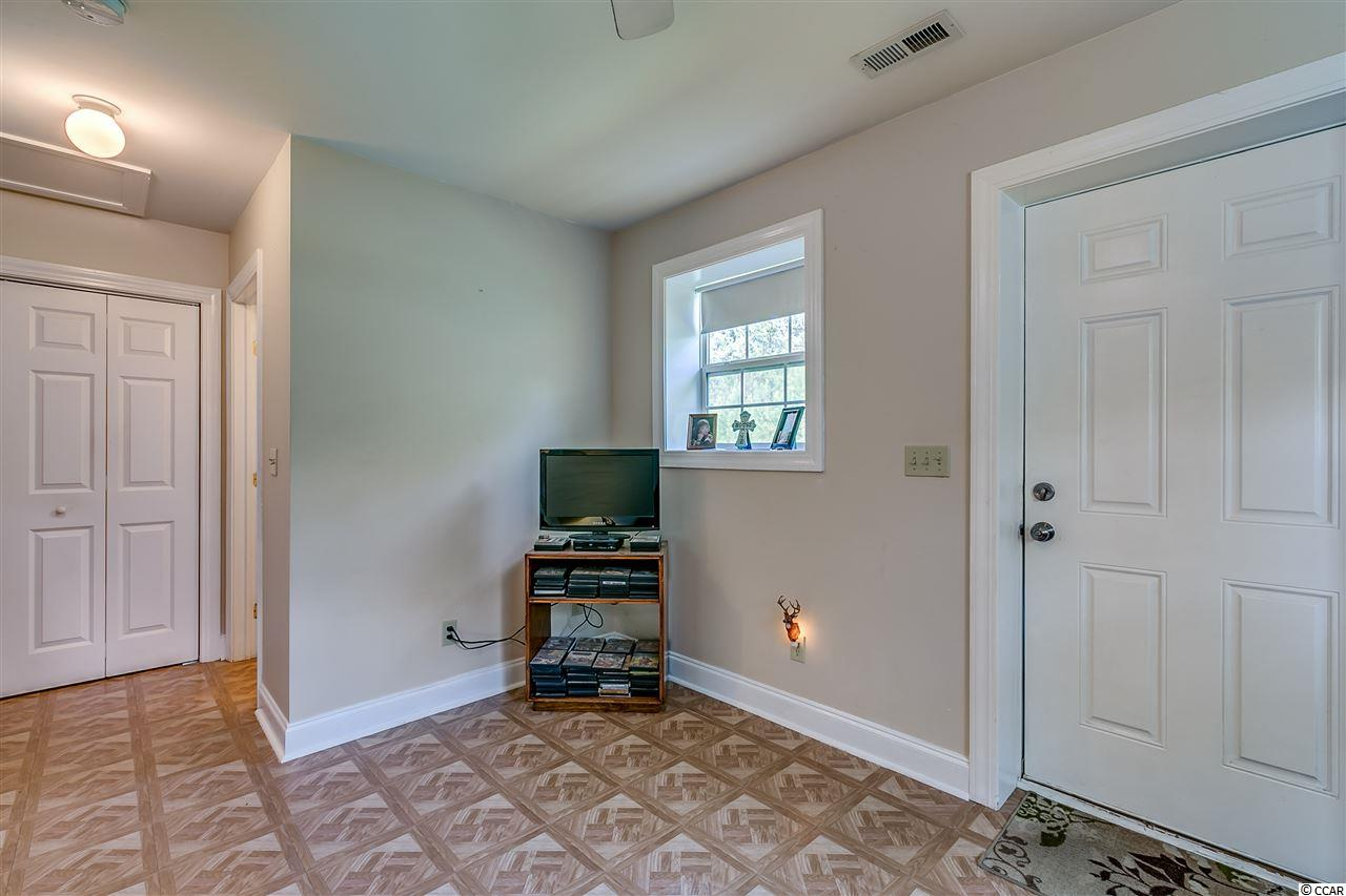 Contact your Realtor for this 1 bedroom house for sale at  Not within a Subdivision