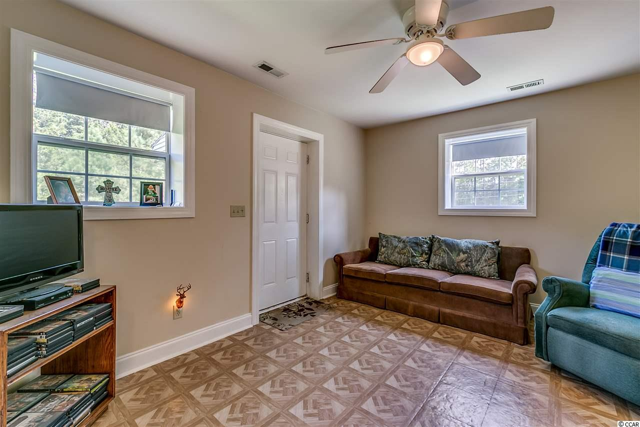 1 bedroom  Not within a Subdivision house for sale