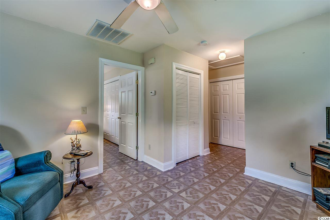 Not within a Subdivision house at 7348 Highmarket Street for sale. 1719406