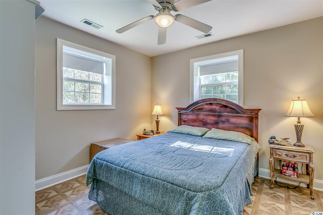 Real estate for sale at  Not within a Subdivision - Georgetown, SC