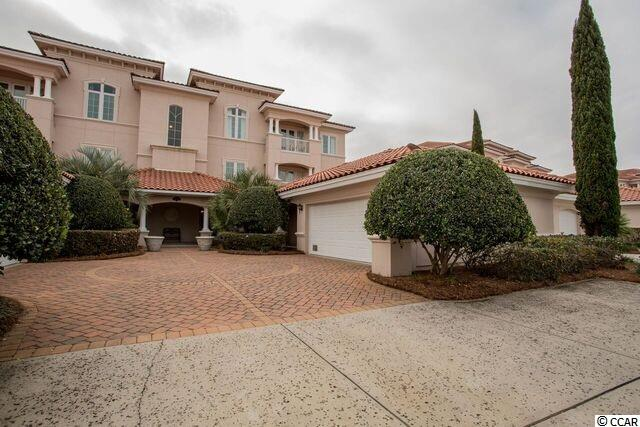 MLS#:1719410 Low-Rise 2-3 Stories 8620 San Marcello Drive