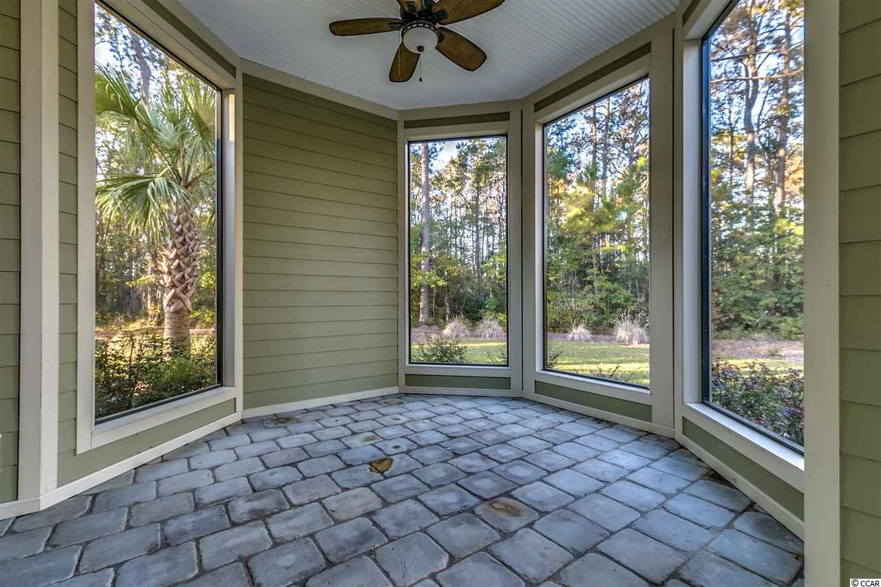 Surfside Realty Company - MLS Number: 1719415