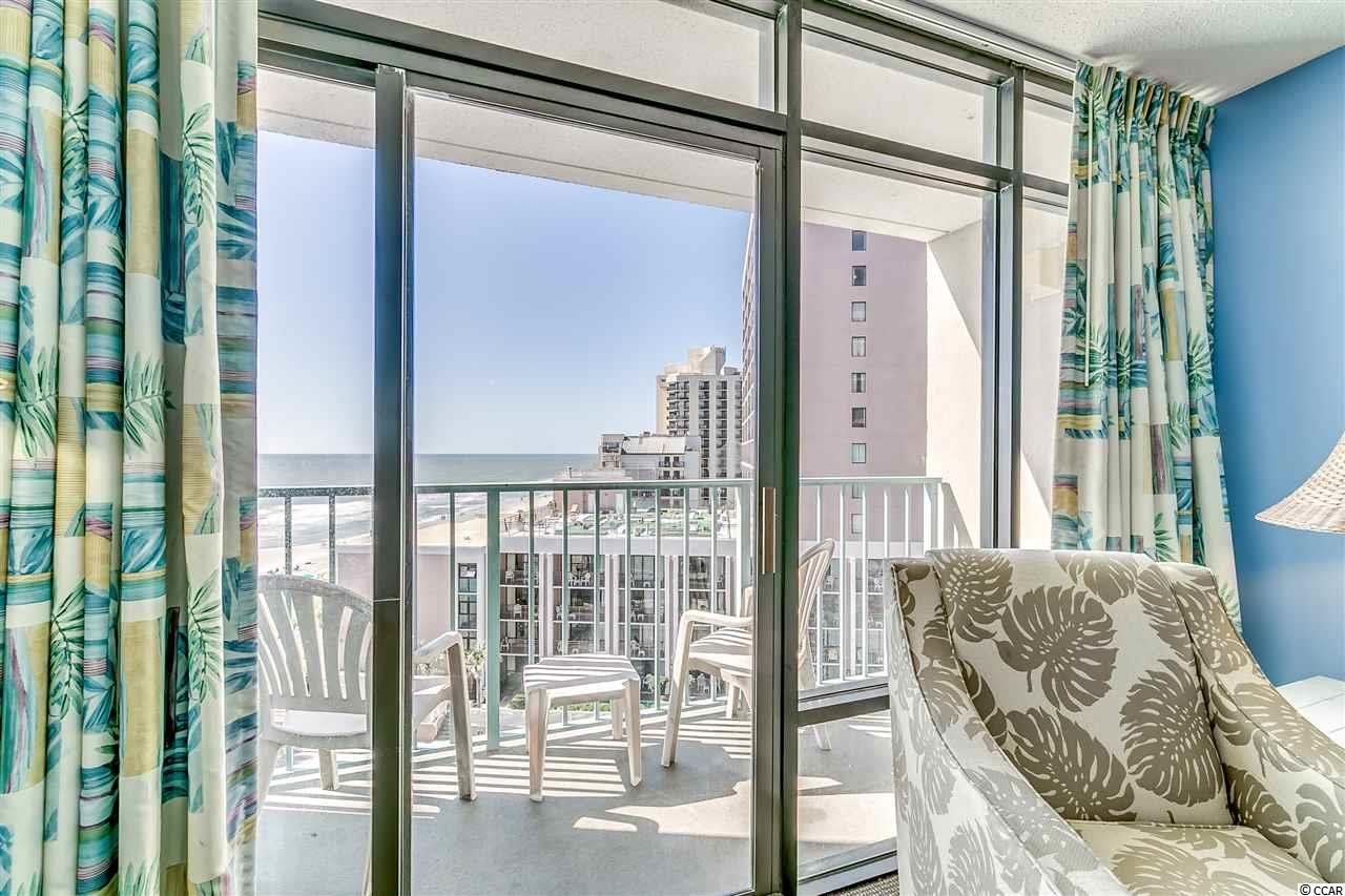 2 bedroom condo at 202 74th Ave N Unit 2743/44