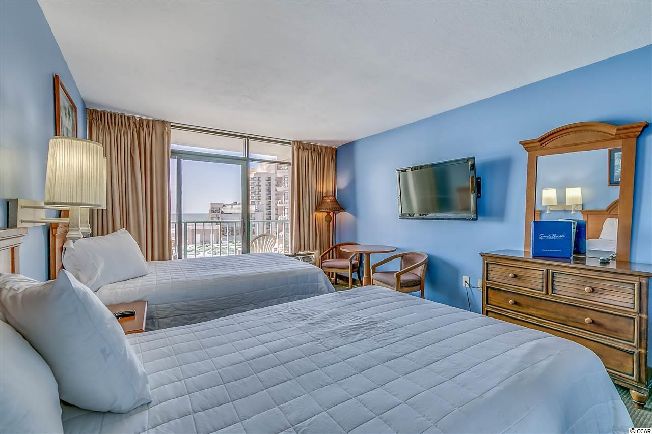 Interested in this  condo for $169,900 at  Sand Dunes South Tower is currently for sale