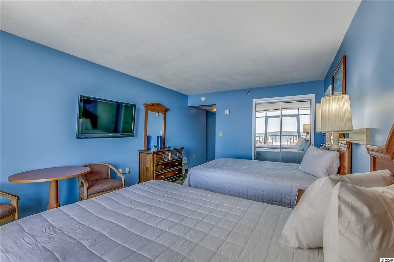 Have you seen this  Sand Dunes South Tower property for sale in Myrtle Beach