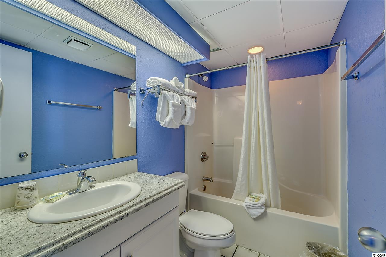 Contact your real estate agent to view this  Sand Dunes South Tower condo for sale