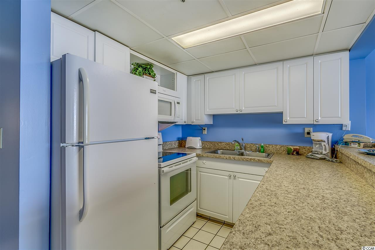 Contact your Realtor for this 2 bedroom condo for sale at  Sand Dunes South Tower