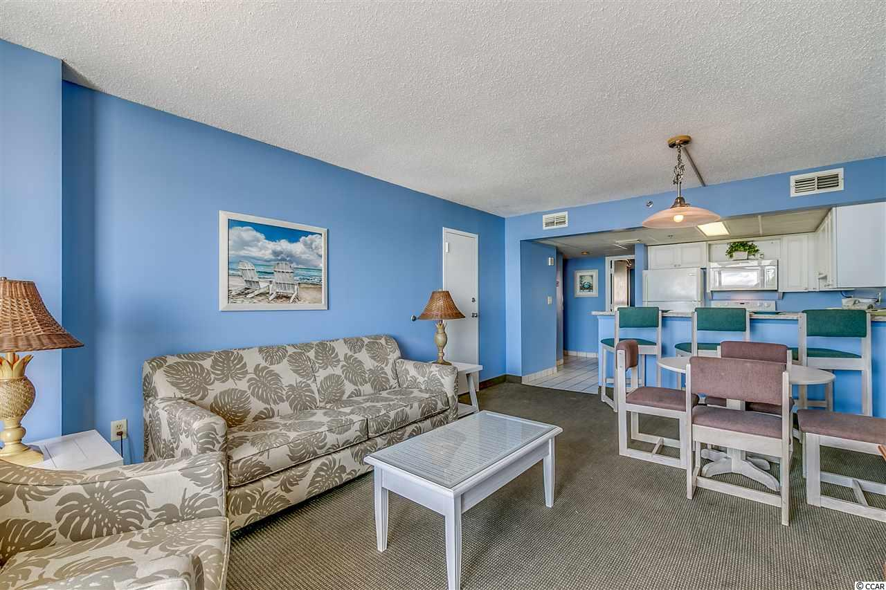 condo for sale at  Sand Dunes South Tower at 202 74th Ave N Unit 2743/44 Myrtle Beach, SC