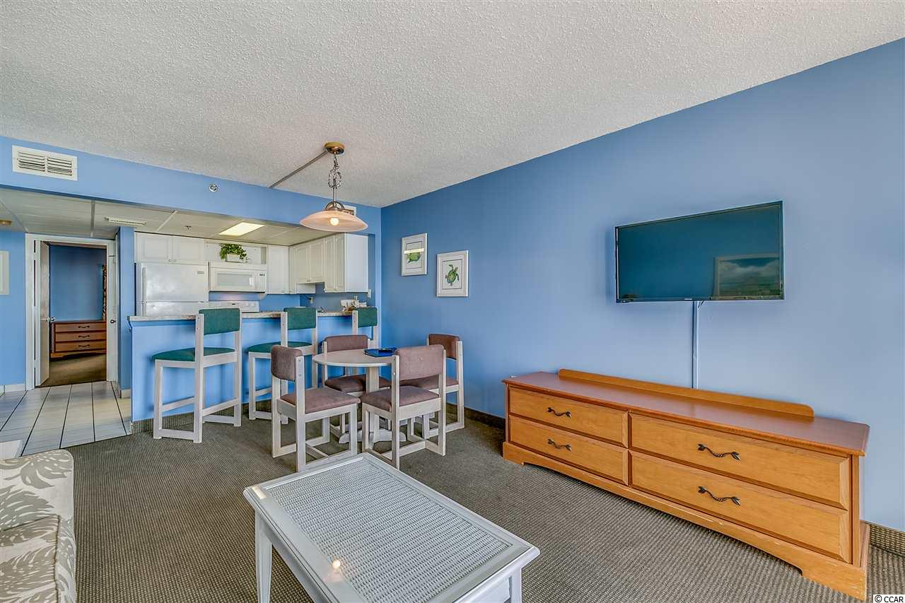MLS #1719417 at  Sand Dunes South Tower for sale