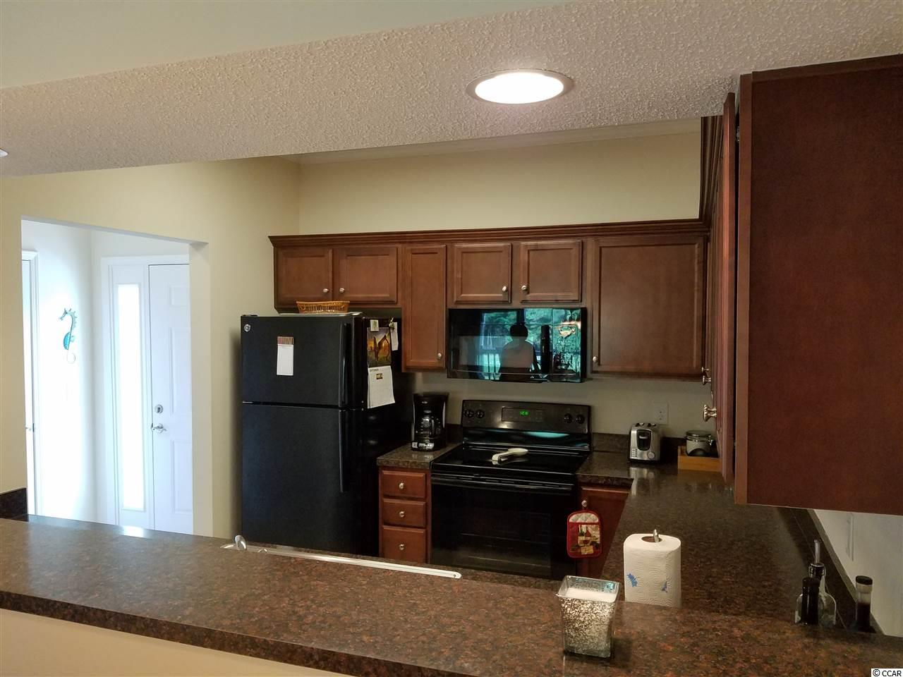 condo for sale at  VILLAGE AT GLENS for $137,888