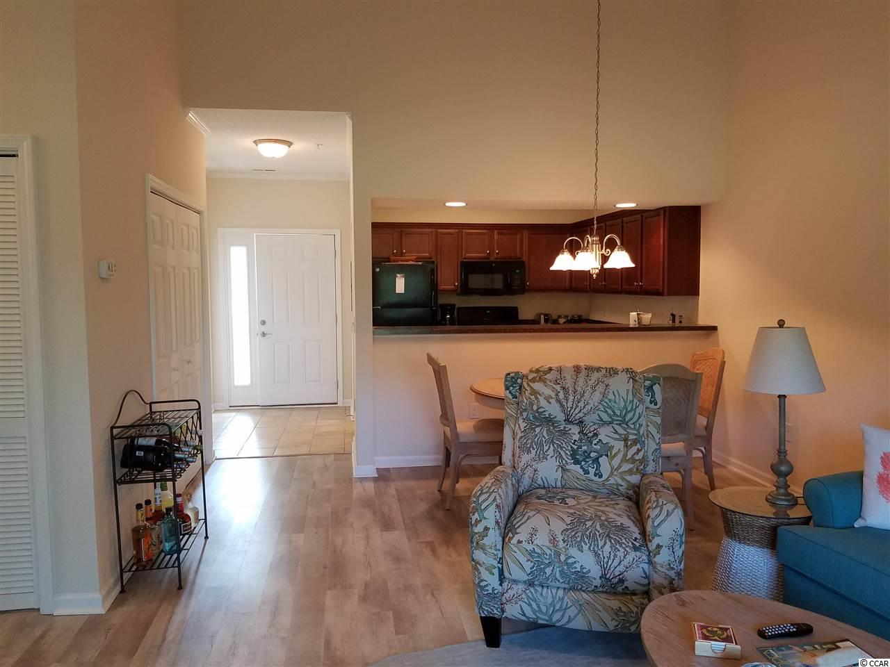 condo for sale at  VILLAGE AT GLENS at 148 SCOTCHBROOM DRIVE Little River, SC