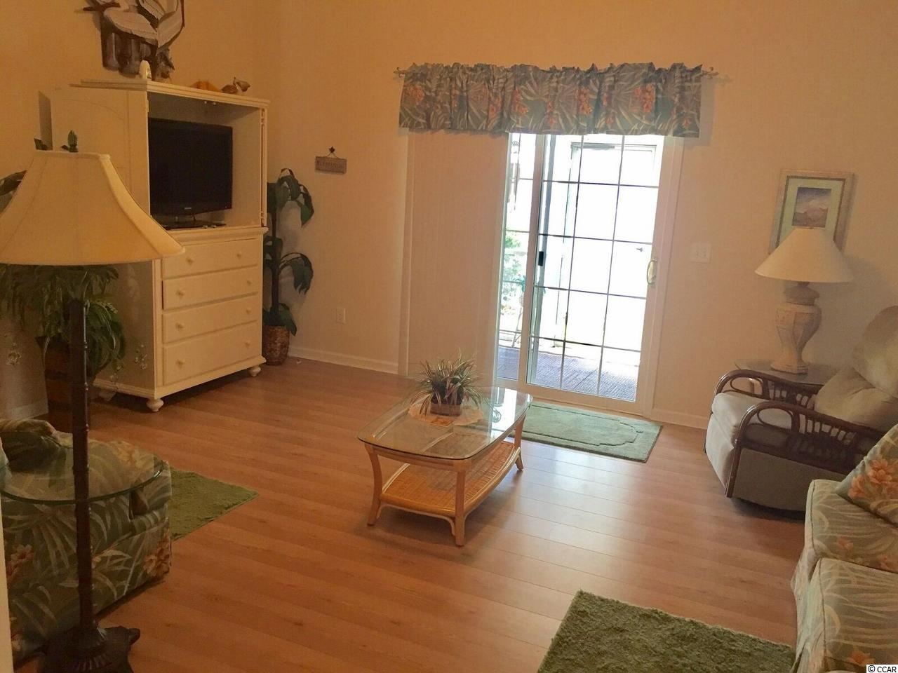 Another property at  Melody Gardens offered by Surfside Beach real estate agent