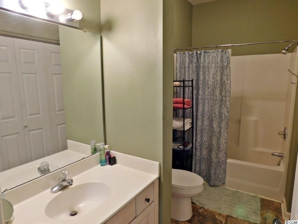 Real estate listing at  Sweetwater with a price of $109,900