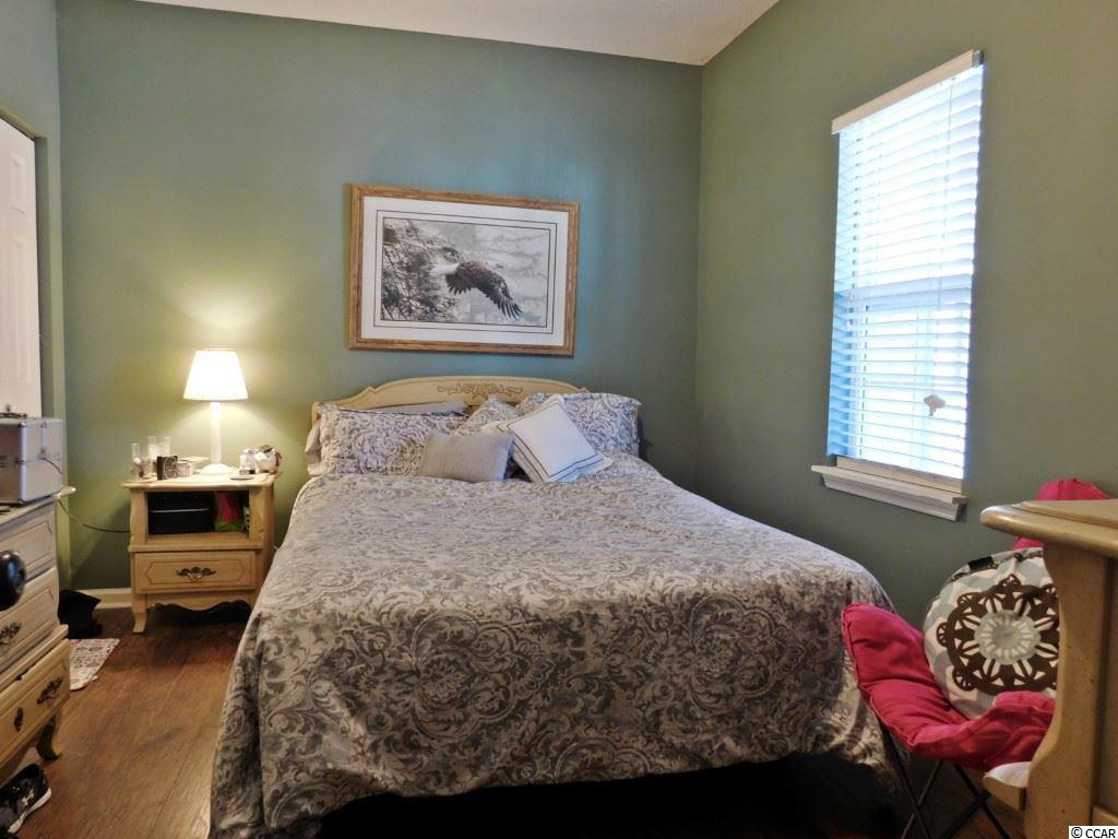 3 bedroom condo at 3306 Sweetwater Blvd