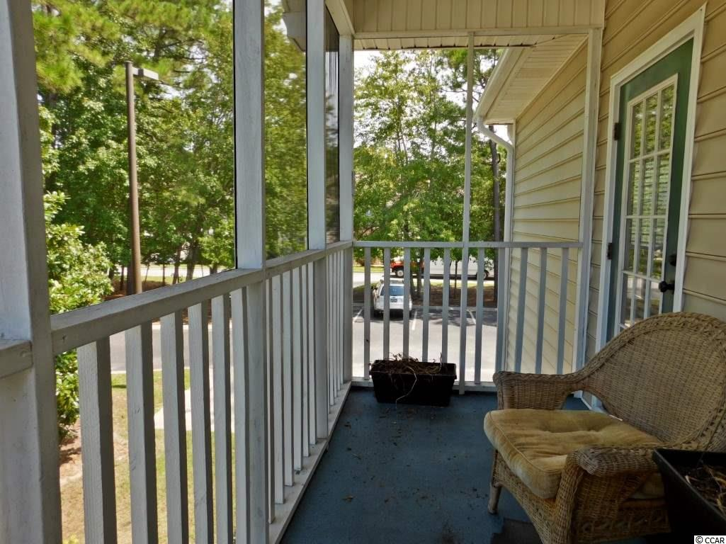 condo at  Sweetwater for $109,900