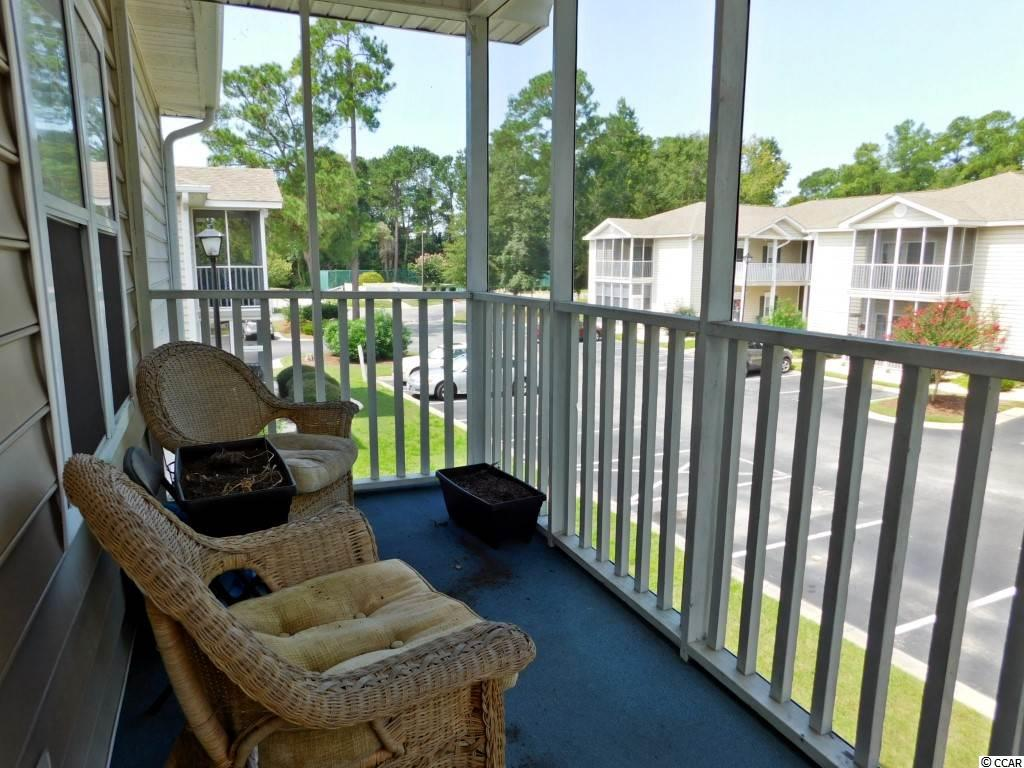 Check out this 3 bedroom condo at  Sweetwater