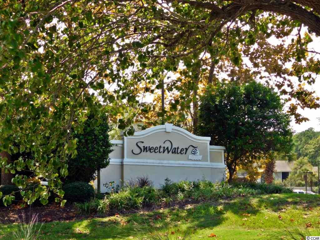 Another property at   Sweetwater offered by Murrells Inlet real estate agent