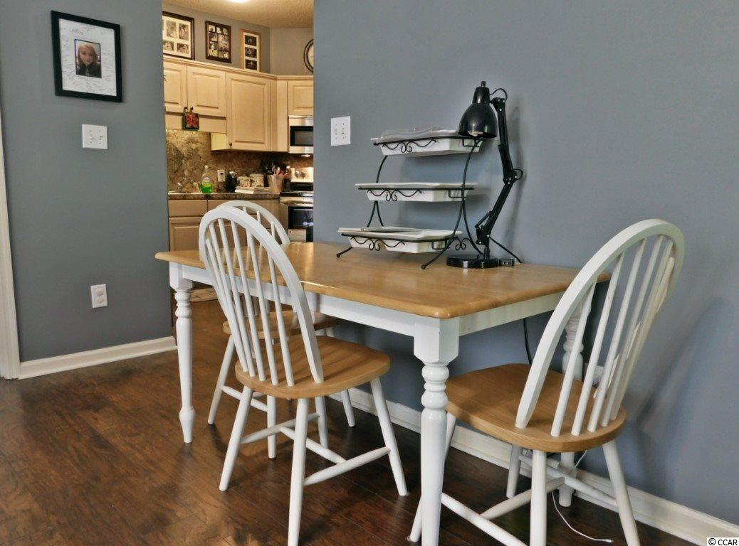 Sweetwater condo at 3306 Sweetwater Blvd for sale. 1719430