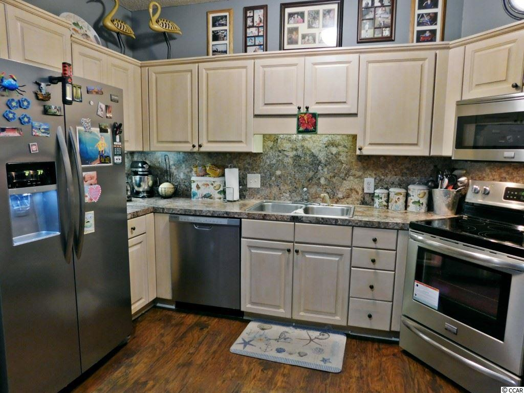 condo for sale at  Sweetwater for $109,900