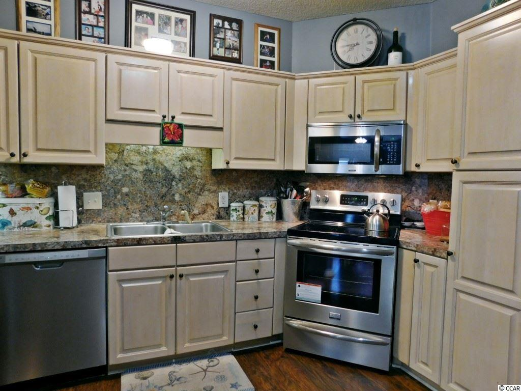 condo for sale at  Sweetwater at 3306 Sweetwater Blvd Murrells Inlet, SC