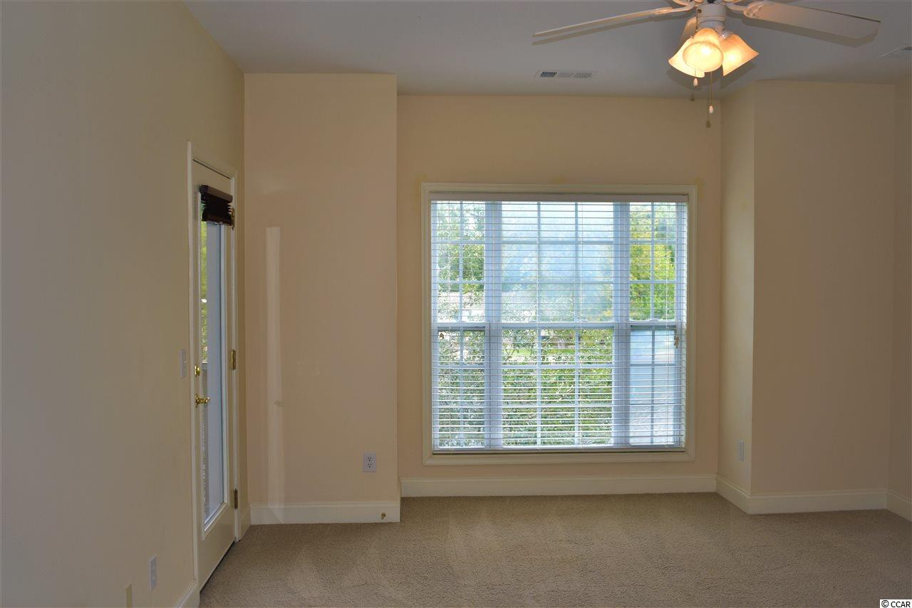 This property available at the  THE ADDISON - GARDEN CITY in Murrells Inlet – Real Estate