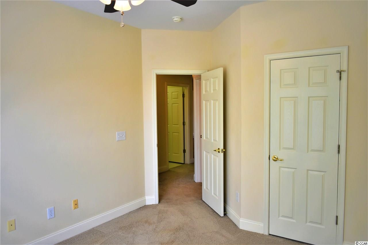 Interested in this  condo for $157,900 at  THE ADDISON - GARDEN CITY is currently for sale