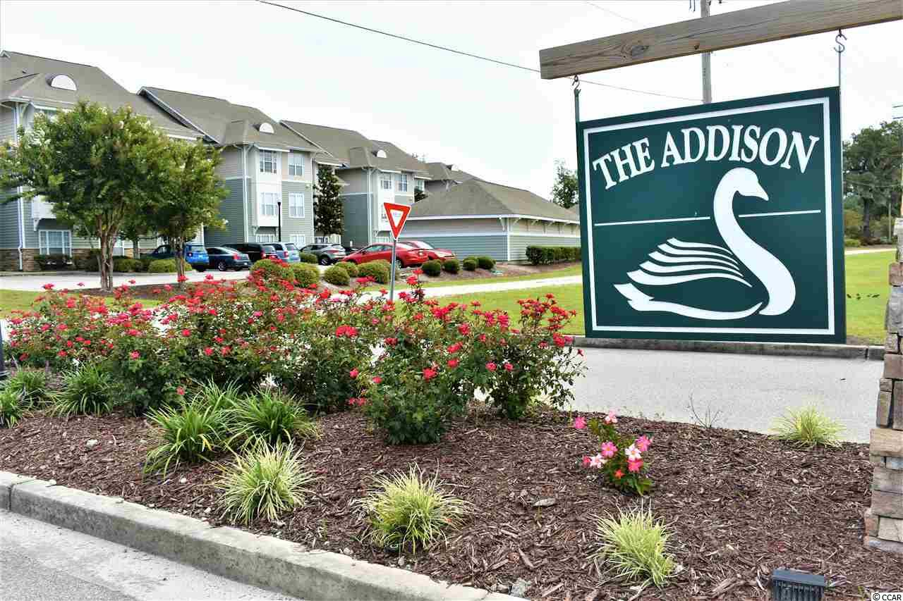 condo for sale at 70 ADDISON COTTAGE WAY