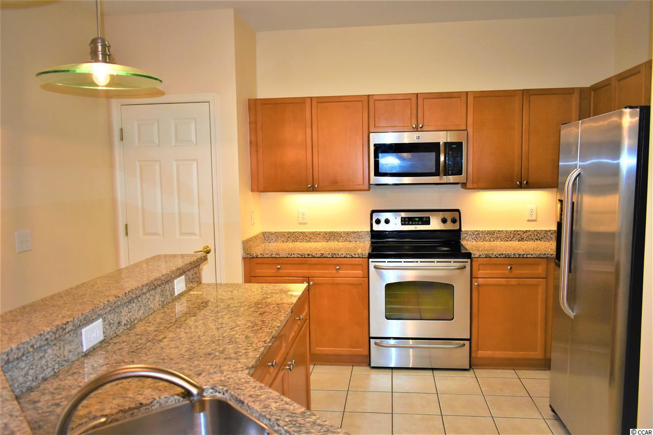 condo for sale at  THE ADDISON - GARDEN CITY for $157,900