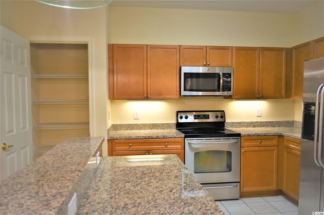 condo for sale at  THE ADDISON - GARDEN CITY at 70 ADDISON COTTAGE WAY Murrells Inlet, SC