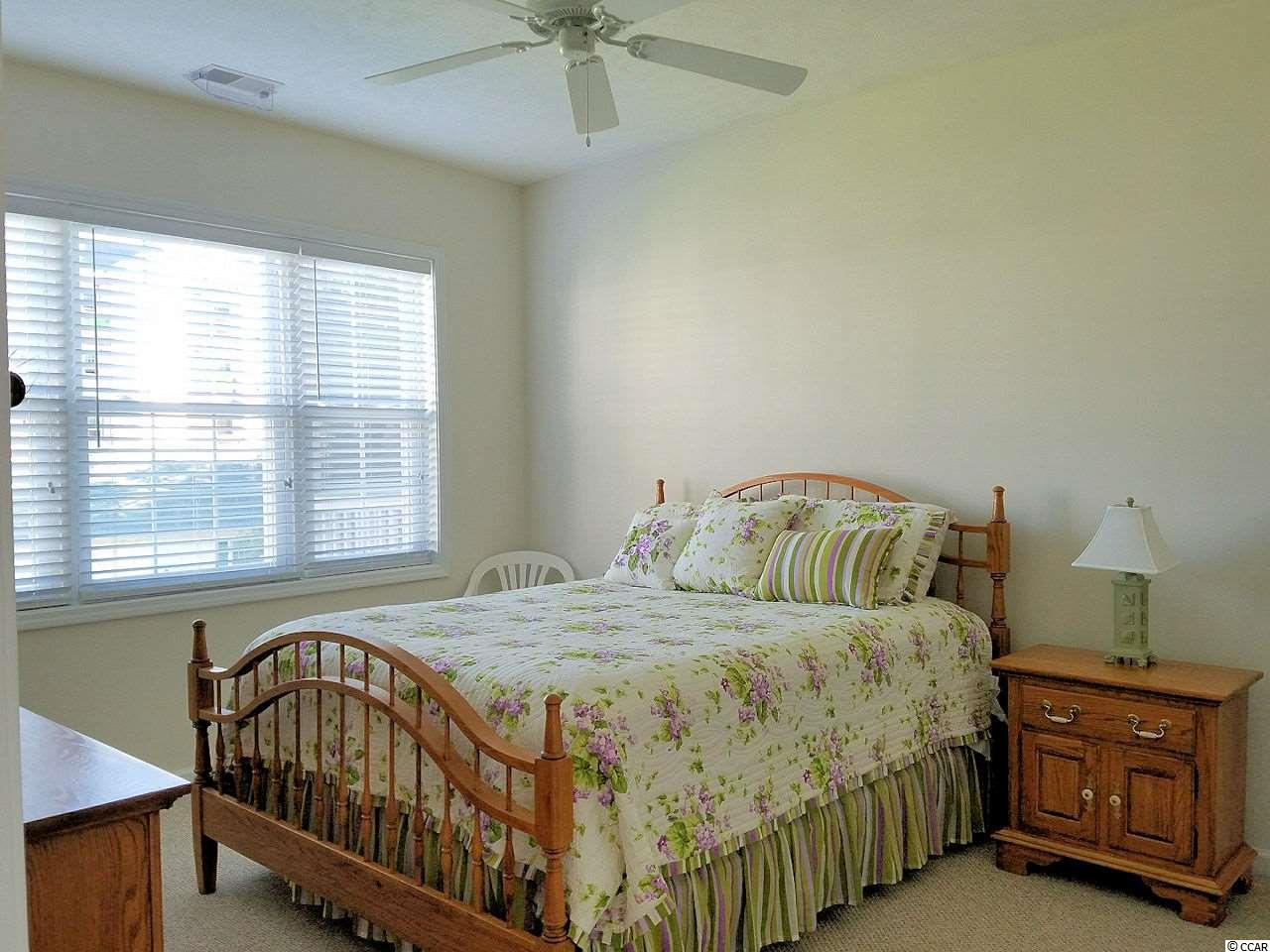 View this 2 bedroom condo for sale at  22 in North Myrtle Beach, SC