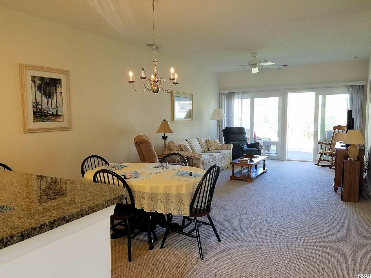 condo for sale at  22 at 601 Hillside Dr North #2222 North Myrtle Beach, SC