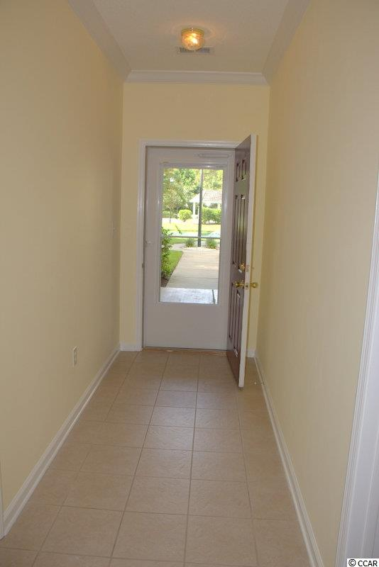 Real estate listing at  Maddington Place with a price of $129,900