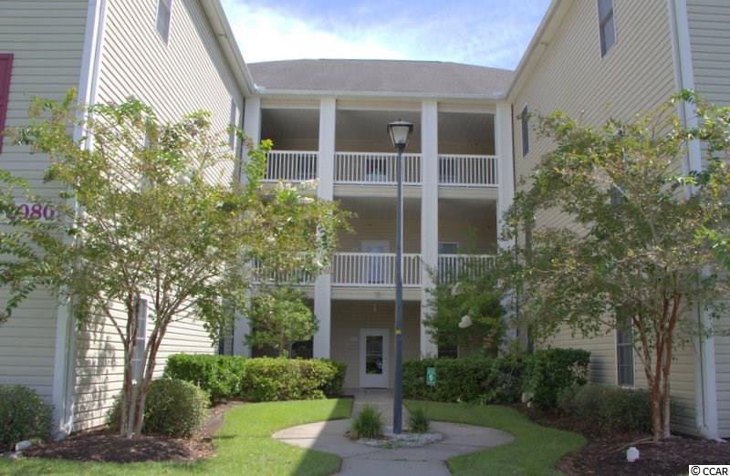 Have you seen this  Maddington Place property for sale in Surfside Beach