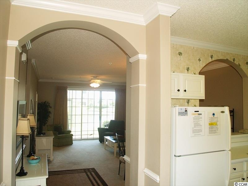 The Havens condo for sale in North Myrtle Beach, SC
